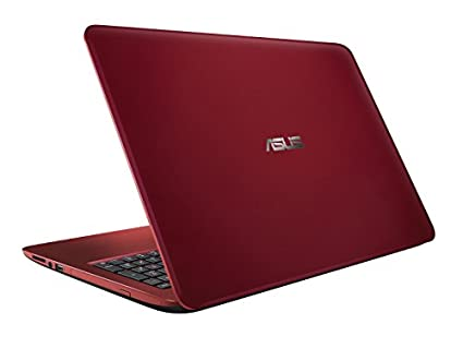 Asus R558UF-DM176D (90NB09Q4-M02510) Notebook