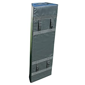Buy Pro Down Square Blocking Dummy by Pro Down