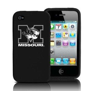 Tribeca Missouri Iphone 4 Silicone Case