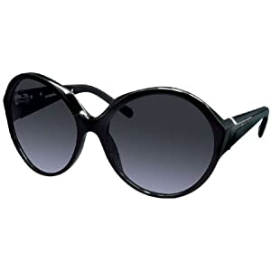 COSTUME NATIONAL SUNGLASSES DESIGNER FASHION UNISEX CN 5010 01 at Sears.com