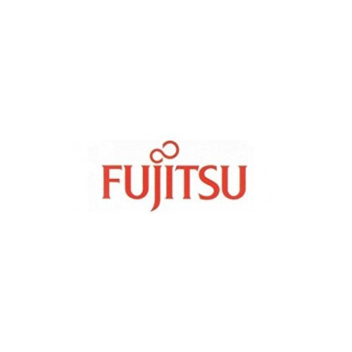 Fujitsu KB410 PS2 BLACK IS, 38023123 (Fujitsu Kb410 compare prices)