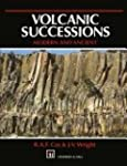 Volcanic Successions, Modern and Anci...
