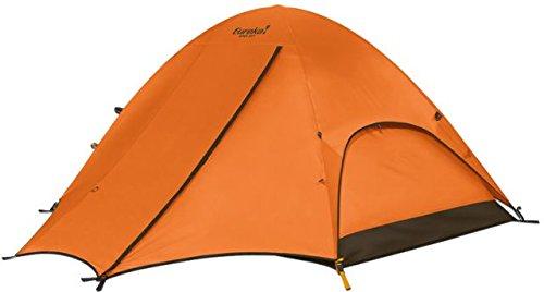 ヨーレイカ エイペックス 2XT テント