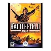 Battlefield 1942 (輸入版)