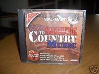 salute-to-country-music2000-sponsored-by-walmartcoca-cola-and-nabisco-featuringchely-wrightvince-gil