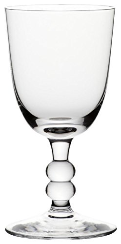 bohemia-cristal-093-006-046-cottage-copas-de-vino-6-unidades-270-ml