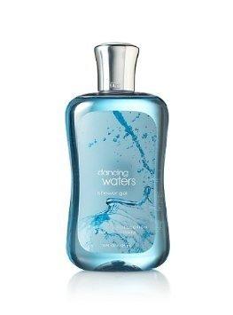 floris-london-no89-aftershave-100-ml