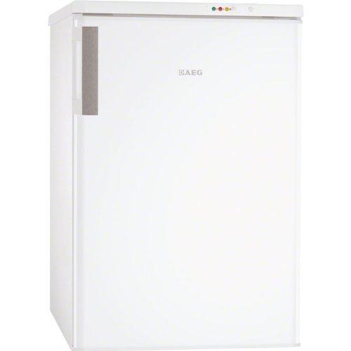AEG ARCTIS A51100TSW0 Gefrierschrank / A+ / Gefrieren: 110 L / Weiß / Maxi-Box