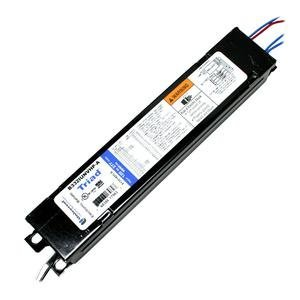 Universal 20049 - B332IUNVHP-A000I T8 Fluorescent Ballast Garden, Lawn, Supply, Maintenance