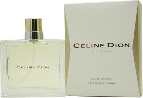 Celine Dion Profumo per Donna per Celine Dion