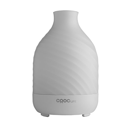 essential-oil-diffuser-crdc-life-200ml-aroma-diffuser-auto-shut-off-whisper-quiet-7-color-led-lights