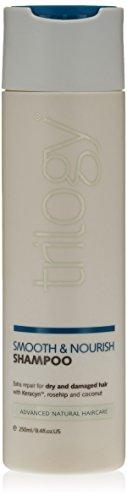 acondicionador-smooth-nourish-trilogy-1-x-250-ml