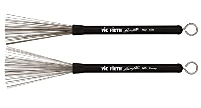 Vic Firth Russ Miller Signature Brush