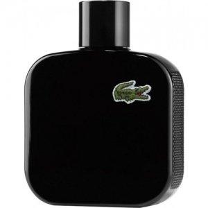 Lacoste Eau de Lacoste L.12.12 Noir Eau de Toilette for Men
