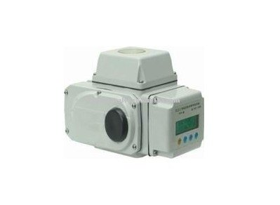 Gowe Intelligent Type, 50N*M,Valve'S Intelligent Electric Actuator P-Opened Wisdom ( Eletronic Type)
