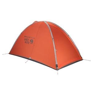Buy Mountain Hardwear Unisex Direkt 2 Lightweight Tent by Mountain Hardwear