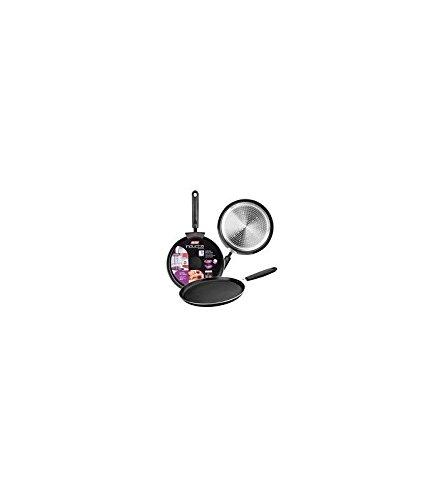 ibili-405823-sarten-crepes-indubasic-23-cm-aluminio
