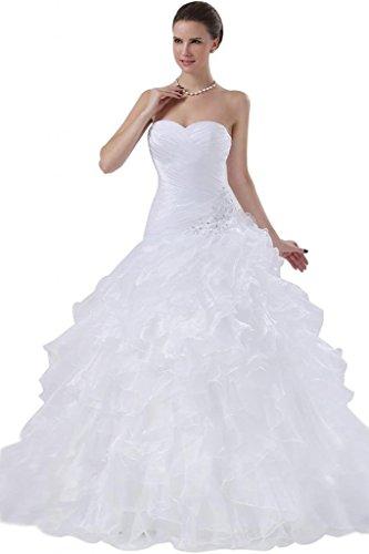 mollybridal-sweetheart-ruffles-organza-ball-gowns-wedding-dresses-long-white-6