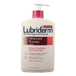 lubriderm-advanced-therapy-hand-lotion-16-oz-by-lubriderm