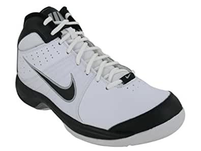 Nike The Overplay Vi Style: 443456-104 Size: 12.5 M US
