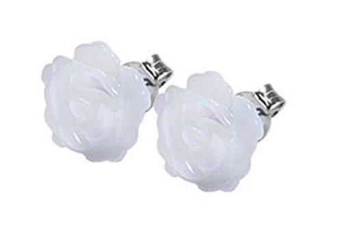boucles-doreilles-en-argent-925-000-rhodie-et-fleurs-rose-blanche-en-nacre