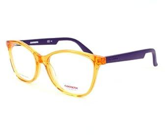 Carrera occhiali da vista 2012 for Amazon occhiali da vista