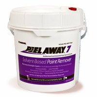 PEEL AWAY 7 Paint Remover 1 Gallon