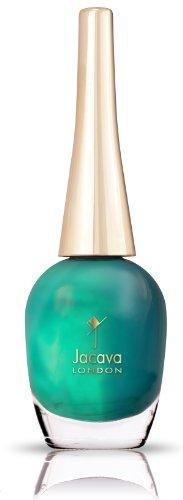 jacava-london-vernis-a-ongles-chillax-metallic-luxury-12-ml