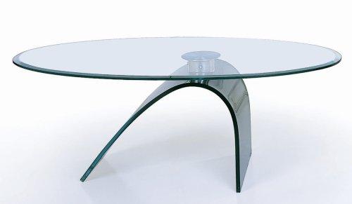 Interlocking Furniture Webnuggetz Com