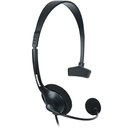 dreamGEAR-Broadcaster-Headset-(For-PS3)