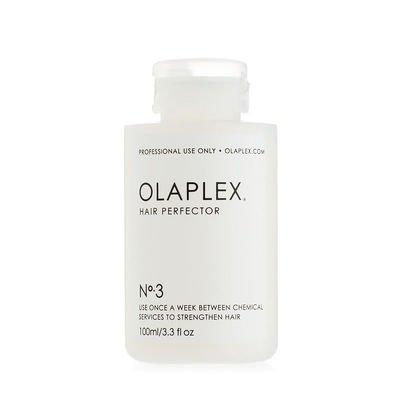 Olaplex Hair Perfector No 3, 3.3 oz (Pack of 2) by Olaplex