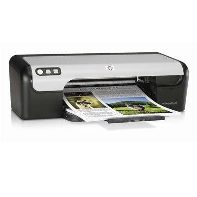 HP Deskjet D2430 Printer (CB614A#B1H)