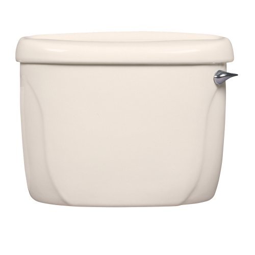 Toilet Parts American Standard Cadet Toilet Tanks 4098