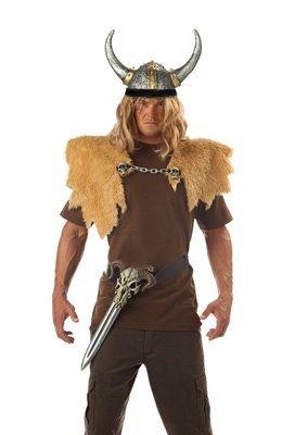 Viking Helmet Standard