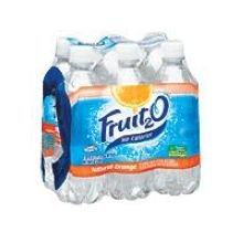 fruit2o-orange-16-ounce-bottles-pack-of-24