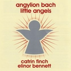 angylion-bach-little-angels-uk-import