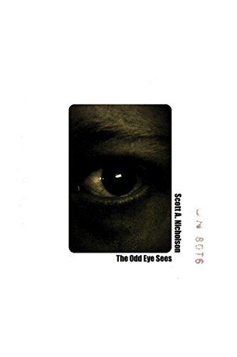 The Odd Eye Sees