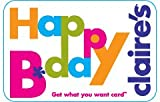 Claire's-Birthday-Gift-Card