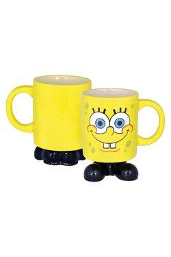 sponge-bob-119587-kaffeetasse-3d-250-ml-dolomite-weiss