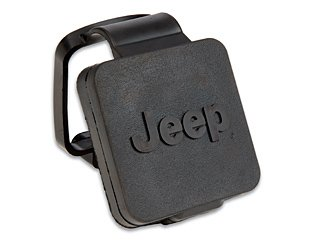 Best Prices! Jeep Wrangler Hitch Reciever Plug 82208453