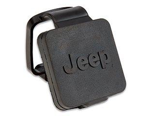 Best Prices! Jeep Wrangler Hitch Reciever Plug 82208453
