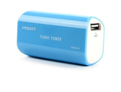 pisenr-2500-mah-power-bank-pocket-external-mobile-battery-charger-with-flashlight-1-year-warranty-re