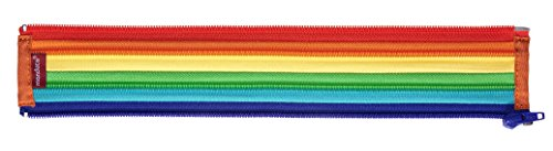 Manduca-Zip-in-Zipper-Rainbow
