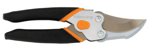 Fiskars 8116 Smooth Action UltraBlade Bypass Pruner
