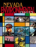 Nevada Environment Issues