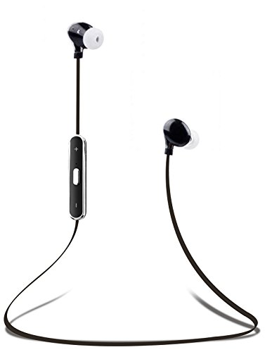 anleng-wireless-bluetooth-headphones-with-mic-stereo-noise-cancelling-sport-in-ear-earbud-apt-x-for-