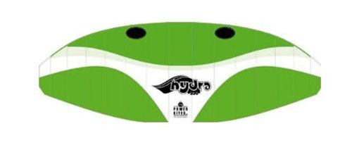 HQ Kites Hydra Series 350 R2F Kite
