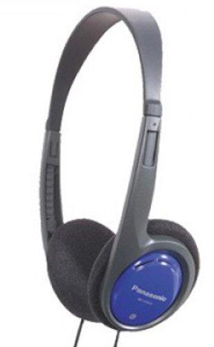 Panasonic-RP-HT010-Headphones