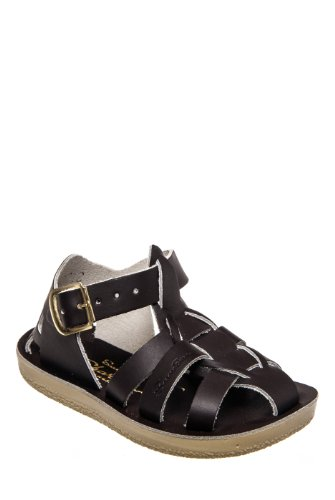 Salt-Water Sandals 4402 Kids Salt-Water Sandal