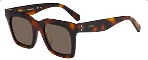 celine-05l-havana-41411fs-square-sunglasses-lens-category-2
